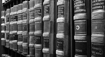 avvocato-colombo-monza-competenze